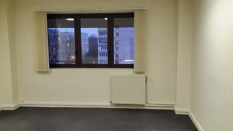 Офис 57.7 м2, м2/год - Фото 3