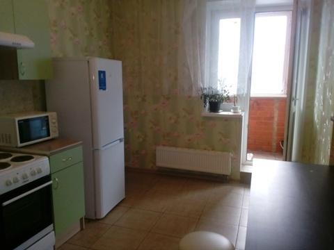 1-к. квартира в г.Пушкино - Фото 2