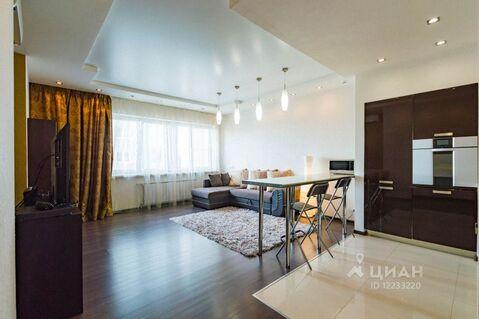 Продажа квартиры, Екатеринбург, Ул. Юмашева - Фото 1