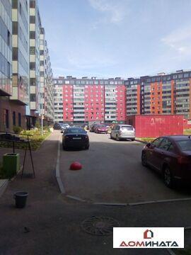 Продажа квартиры, м. Купчино, Архитектора Данини ул. - Фото 2