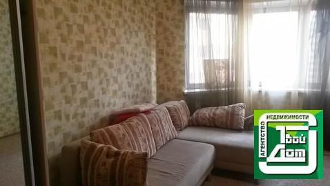Рождественская улица, д. 27, к. 1, Купить квартиру в Москве по недорогой цене, ID объекта - 314982412 - Фото 1