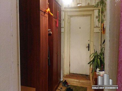 Аренда 2-х комнат в доме с участком 6 сот , г. Дмитров, ул. Лесная д. - Фото 5