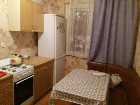 работу уже снять двухкомнатную квартиру на калужской видеоклип