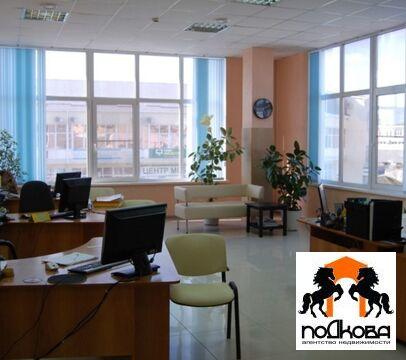 Аренда офиса, Анапа, Анапский район, Ул. Омелькова - Фото 1