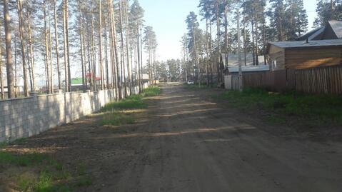 Продажа дома, Улан-Удэ, Алтан-Заяа - Фото 1