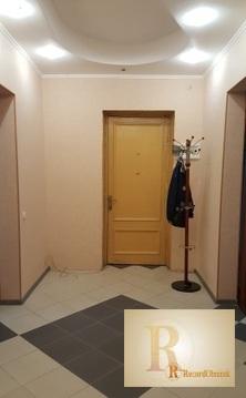 Продается 3ком квартира - Фото 2