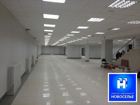 Продажа помещения в Центре ул. Горького 94 - Фото 3