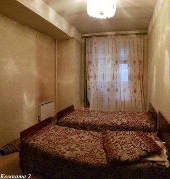 Квартира в районе Въезда - Фото 3