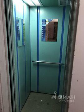 Продажа комнаты, м. Проспект Ветеранов, Ул. Авангардная - Фото 2