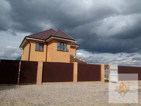 Продажа дома, Калуга, Малоярославец - Фото 4