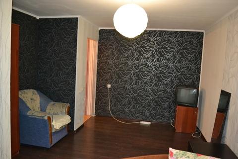 Сдам 1-к квартиру в центре города за 9.500 всё включено - Фото 2