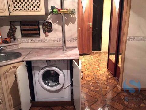 Продажа квартиры, Тюмень, Ул. Холодильная - Фото 5
