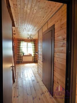 Продажа дома 155 кв.м. ИЖС в г. Яхрома, 2014 г. постройки. - Фото 5