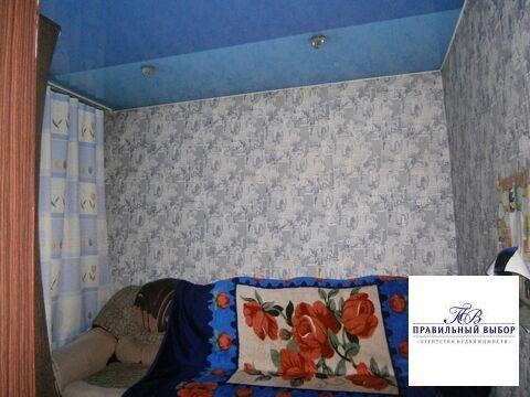 Продам 2к.кв. по ул. Пархоменко, 71а - Фото 2