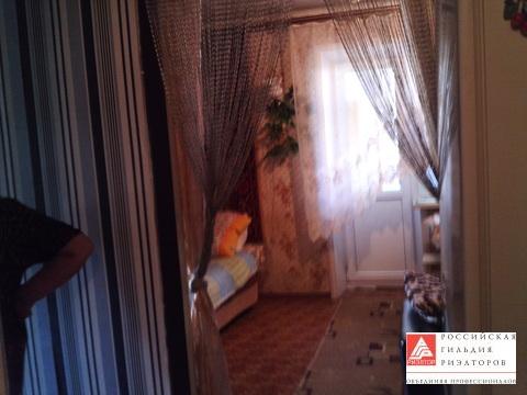 Квартира, ул. Коммунистическая, д.58 - Фото 2