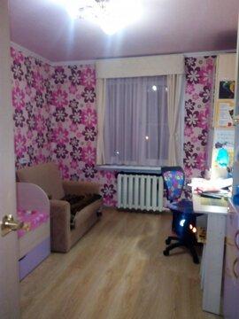 Продажа 2-комнатной квартиры, 55 м2, Воровского, д. 137 - Фото 2