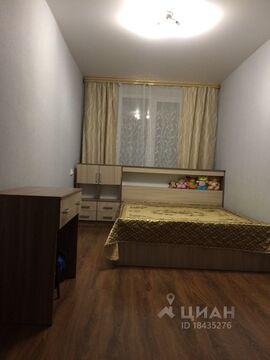 Продажа комнаты, Химки, Ул. Горная - Фото 1