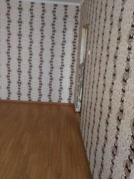Продам 1- комнатную квартиру - Фото 2