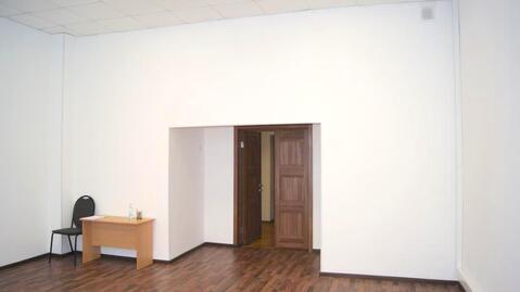 Аренда офиса 45 кв.м. в районе телебашни Останкино - Фото 2