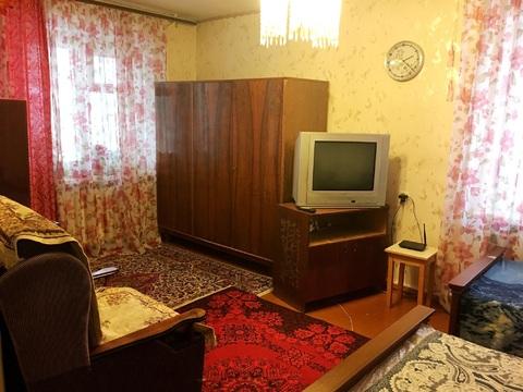 Квартира в хорошем состоянии на лб - Фото 3