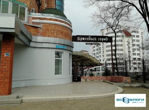 Продажа готового бизнеса, Хабаровск, Ул. Ленина - Фото 1