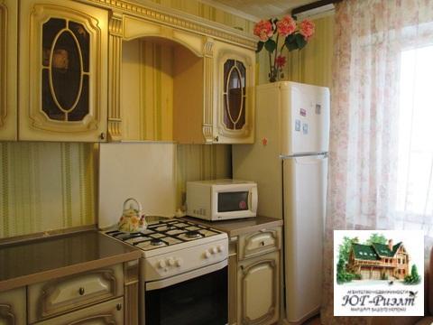 Продается 1 кв. в Наро-Фоминске, ул. Шибанкова, д. 89 - Фото 1
