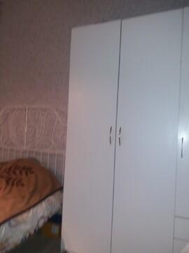 Продам квартиру студию в г. Щелково ул. Авиационная 33 - Фото 3