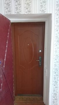 Комната с отличным ремонтом - Фото 4