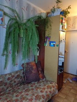 Продам комнату на Светлова 8 - Фото 3