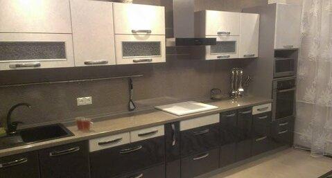 Продается большая 1-комнатная квартира в районе Привокзальный - Фото 5