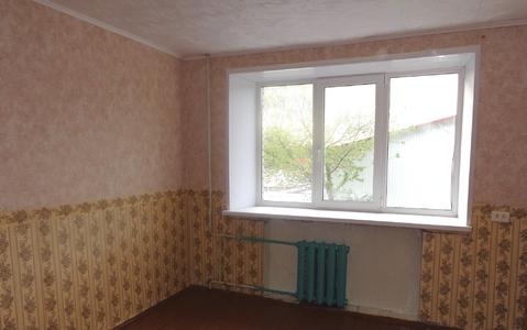 Продаю комнату в Приокском - Фото 1
