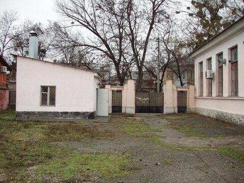 Продается имущественный комплекс 690 кв.м. в районе ж/д вокзала - Фото 4