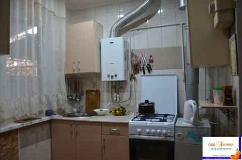 Продается 1-этажный дом, сжм - Фото 5