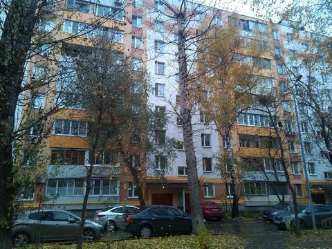 Обмен 2ком квартиры с моей доплатой , на 3-4 комнатную - Фото 5