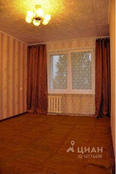 Продажа квартиры, Мирный, Ул. Дзержинского - Фото 1