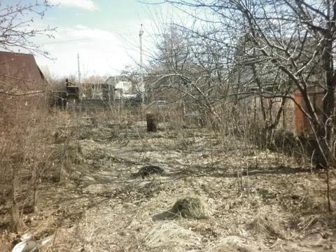 Продам сад - Фото 2