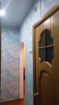 2-комнатную квартиру посуточно - Фото 3