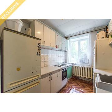 Покупайте комнату в 3 кв, 18.8 кв.м. ул.Сортировочная 1 - Фото 4