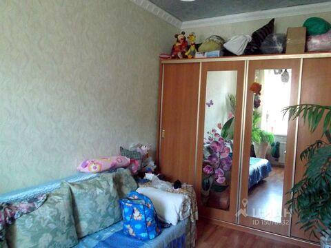Продажа квартиры, Владивосток, Улица 2-я Строительная - Фото 1