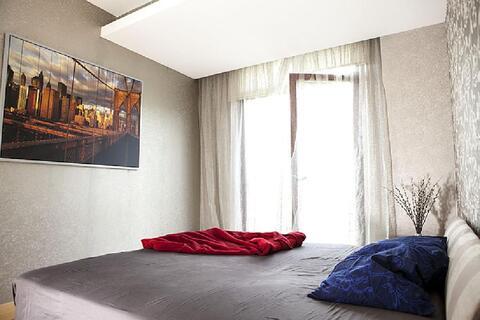 Продажа квартиры, Miera iela - Фото 5