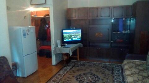 Сдаем 1-ком квартиру на улице Каховка - Фото 3