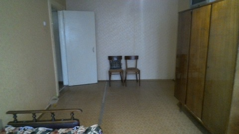 Сдам 1-комнатную квартиру по ул. Железнякова - Фото 2