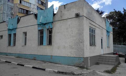 Продам отдельно стоящее здание под бизнес - Фото 2