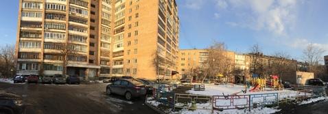 Продам квартиру-студию в центре города - Фото 1