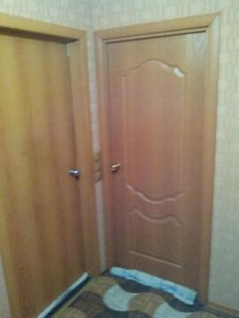 Продажа комнаты, Тольятти, Курчатова б-р. - Фото 5