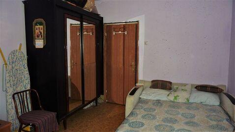 Сдам комнату на Одесской 22к3 - Фото 2