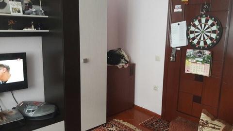 Квартира-студия в мкр.Парус в Геленджике - Фото 1