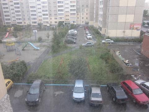 1к Двинская, 11 11500 тыс - Фото 1