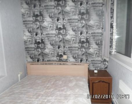 Продается 1-к квартира Северный Массив - Фото 1