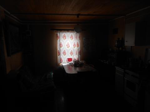 Дом в д.Большая Матвеевка, Клепиковского района, Рязанской области. - Фото 5